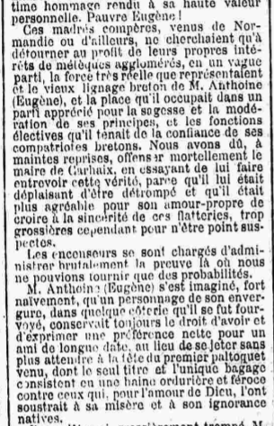 [PNG] Carhaix Anthoine demeles B Courrier29 12 05 1906.PNG
