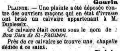 [PNG] Gourin destruction calvaire avenir du Morbihan 15 avril 1905.PNG