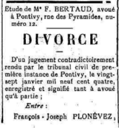 [PNG] Gourin divorce A 28 02 1904.PNG