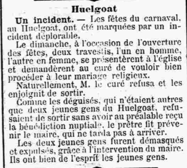 [PNG] Huelgoat incident anticlerical Courrier29 10 mars 1906.PNG